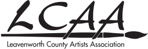 Leavenworth County Artists Association